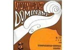 Thomastik Dominant Violin String Set (4)