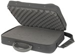 Chord Case For Radio Mic Systems