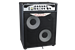 Ashdown Rootmaster RM-C210T-500-EVO Bass Amp Combo