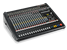 Dynacord Cms 1600 - 3, Mixing Desk